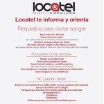 #MamaDigital apoyemos #URGENTE Se necesitan donadores de sangre en los siguientes hospitales Polanco,Balbuena,ABC. http://t.co/2DRAw7y6TX