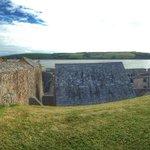 LIrlanda e proprio bella...e anchio non sono male @MasterChef_it #MasterChefIt http://t.co/R82jAgAD8Q
