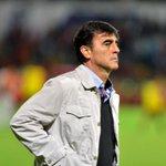 #URGENTE. Gustavo #Quinteros tiene todo acordado para dirigir la Selección de #Ecuador. http://t.co/Vf0kS7FnOJ http://t.co/ca9Y9TkUjq