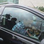 @RadioHuancavilk [FOTO] Brahian Alemán, flamante contratación de @BarcelonaSCweb ya se encuentra en Guayaquil http://t.co/6ezwma28Uz