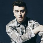 12 things to do in LA this weekend, from @samsmithworld to surfboard art http://t.co/oChcKb1Z08 http://t.co/2F4BfbDKlZ