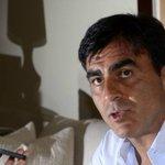 #URGENTE #Quinteros tiene todo acordado para dirigir la Selección de #Ecuador http://t.co/fZYVpaYS05 vía @marcadorec http://t.co/nSnN1MbPv3