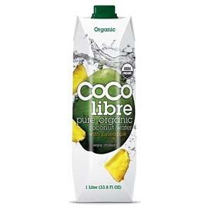 Thanks @RosenhausSports @NFLrecord for the @CocoLibre this stuff is great I need some more @KCBSports http://t.co/O9QdBrCCIA