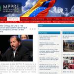 Ortega se une a los pdtes. latinoamericanos que repudian conspiraciones contra Venezuela. http://t.co/qssyF9ITYY http://t.co/0vaMjlBZJi
