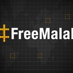 Outrage as Israel sentences 14-year-old Palestinian girl to jail http://t.co/RUUVZmyos9 #FreeMalak http://t.co/c4FBL9c5PG #ملاك_الخطيب