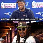 But the NFL is out to get the Patriots! C/o @NFL_Memes http://t.co/SjHTHWTun4