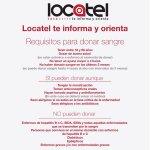 "#HospitalMaternoInfantil ""#CuajimalpaTeNecesita dona sangre #HospitalMaternoInfantil http://t.co/TxYyUqLExT"" ccp @epigmenioibarra @3_0Cesar"