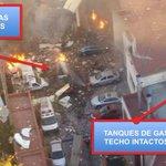 @AristotelesSD #STYLE @Pemex http://t.co/J73eLlsJW7 #TERRORISMOdeESTADO @Antweetmateria:CORTE INFORMATIVO NEWS. Aquí las pruebas de que @EPN