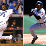 """""""I like his speed, I like his athletic ability"""" – @Kenny_Lofton7 on LoCain: http://t.co/b87ZCcKfY8 #MyFavoritePlayer http://t.co/fFvnpEtG3F"""