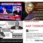 TRAITOR @timesnow is the only channel who give platform for Anti nationals,terrorists to rant against India http://t.co/zWkZI7jeSi