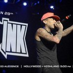 #LA @Kid_Ink will be in the building TODAY at #REVOLTLive! FREE tix - http://t.co/7sd81gQHlI http://t.co/rSJda7lsfJ