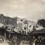 #safad market in 1960 (this is #Palestine) #ICC4Israel #FreePalestine #smcpal http://t.co/ipp6CoMb2y