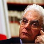 #Quirinale2015, chi è #Mattarella, l'ex Dc che si scontrò con Berlusconi sulla legge Mammì http://t.co/IfNKc341ZD http://t.co/SlovLy3gSu