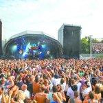 Shakedown music fesitval returns to Brighton - http://t.co/rSkXij4jqh http://t.co/7JdnfDoHfC