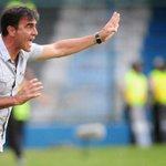 ¡ATENCIÓN! ¡La TRI ya tiene nuevo DT! Gustavo Quinteros será el nuevo seleccionador nacional de Ecuador. ¿Te gusta? http://t.co/GU1BtNGntJ