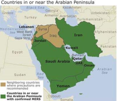 Read the latest update on Middle East Respiratory Syndrome Coronavirus.  http://t.co/PTvNx9hLba http://t.co/zd98mFdXjv