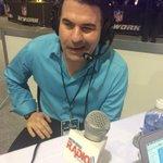 .@Fathead CEO Pat McInnis on Radio Row http://t.co/olfN1m4RRE