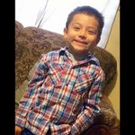 My nephew was abducted last night by a cartel please help. He is only 4yrs old #RETWEEET #THIS #makeitgoviral http://t.co/dqoNeF73Gz