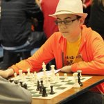 Youth chess tournament draws hundreds in Edmond http://t.co/n74Nn0KAad http://t.co/fMrGJCy9pA