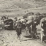#PT Abu Hassan was 12 years he had 2 leave ALL he held dear. He was born 1936 outside of #Safed #Palestine. #smcpal http://t.co/mXo30LmB3W
