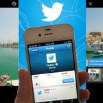 #Tecnología Mensajes directos grupales, disponibles en Twitter móvil http://t.co/ILEPMAHKsq http://t.co/l1HUo8xIF0
