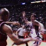MUST WATCH: The story of Laimbeer vs. Barkley in Unforgettable Moments presented by @PalaceCJD http://t.co/a7yQ4IBfF8 http://t.co/NCAzlFEZE7
