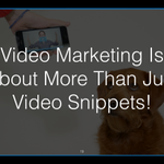 Join me on Feb 10 in #pdx with @SEMpdx to find out what Video Marketing is really about! #videomarketing http://t.co/t9YM5mSQeU