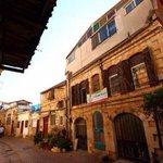 مدينة #صفد #فلسطين #smcpal http://t.co/3S5c8BzV7Q