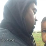 """Theres a whole lotta North West in @KanyeWests """"Only One"""" video: http://t.co/I2cVHMRQmW http://t.co/s3NppsjZKB"""
