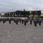 #Ecuador enviará un nuevo contingente de cascos azules a #Haití http://t.co/PiqSj3i8zr @FFAAECUADOR http://t.co/xYuick13rC