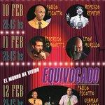 """Noches de Stand Up"" Teatro Municipal de  #LaSerena entrada liberada, 10, 11 y 12 de feb - 9:45 hrs. @LaSerena_Chile http://t.co/JmnI3u5Dhu"
