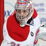 RT if you think Carey Price will be the winner of tonights goaltending duel. #Price #Lundqvist #GoHabsGo http://t.co/aUdmErWCtR