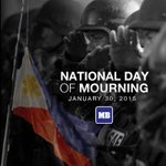 We mourn for the #Fallen44. #SAF44 http://t.co/XiqHtqjdNn
