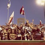 NBAs @SacramentoKings join investment group seeking MLS spot for @SacRepublicFC: http://t.co/uz9puTf6VR http://t.co/1bQllcLv97