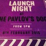 @ReadingForum Join us for our relaunch party! Fresh face, fresh concept. #pavs2015 #relaunch #rdg http://t.co/EKCslgWI1S