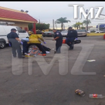 """""""@HipHopWired: #BREAKING: Suge Knight Runs Over Man With Car, Victim Is Dead http://t.co/YapkaYK4f0 #wire http://t.co/JhpnoHQ5ug"""" OMG"""