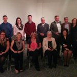 Congratulations to all our Labour Award honourees! #LAN2015 http://t.co/aTacYBQKKM