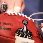 NFL lays out how Super Bowl footballs will be inspected, guarded http://t.co/DPEFVMZVUK http://t.co/wSromyPGy9