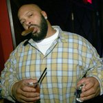 Report: Suge Knight Kills Man in Hit and Run http://t.co/lqvMRlf1n2 http://t.co/v0f7GyvQ8I