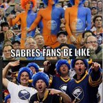 @SabresBuzz heres a picture of the sabres and oilers fans for tonights matchup http://t.co/eCVhjyK8XM