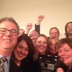 "@unitedwaylm @CityofLdnOnt #ldnont We are pleased to win inaugural ""change maker award""Change did start here. http://t.co/eX08xEhX1e"