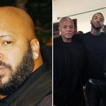 Suge Knight Involved in Fatal Car Crash at Compton Commercial Shoot (Report) http://t.co/PUd42bWn0j http://t.co/9UL0zgxDx6