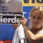 Venezuela en la mira del mundo: Diputados chilenos piden liberar a Leopoldo López -► https://t.co/mZq7zRQyKO http://t.co/3OSXZnv1gz