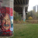 Toronto shouldn't ignore its working class in its art @ShawnMicallef #opinion http://t.co/f0bf7dYRHf http://t.co/TQpeBk1u6g