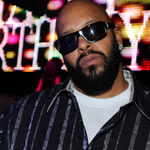 Breaking: Suge Knight Reportedly Involved in Fatal Hit and Run http://t.co/RSUK1nWxsv http://t.co/NJnLWknTyW