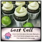 Jack & Coke anyone? #killercupcakes #cupcakes #Guelph #TBT #SuperBowl #omfg http://t.co/l7IFa0mMcj