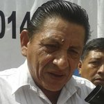 #Campeche No cederá a chantajes http://t.co/R40Q2R20br http://t.co/cSbUppR4DM