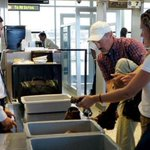 15 of the craziest things ever confiscated at airport security... Like a dead seals head! http://t.co/oxiClUgXCb http://t.co/QesQgPClcP