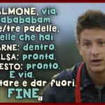 Ecco riassunto da #Simone in due/tre parole il menù della #SquadraBlu! #MasterChefIt http://t.co/niVK5l16UA