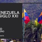 Hoy acompaña a @patriciajaniot en el especial La Venezuela del siglo XXI a las 8pmET http://t.co/iVEmQfEFbw http://t.co/0ZWYAikiWk